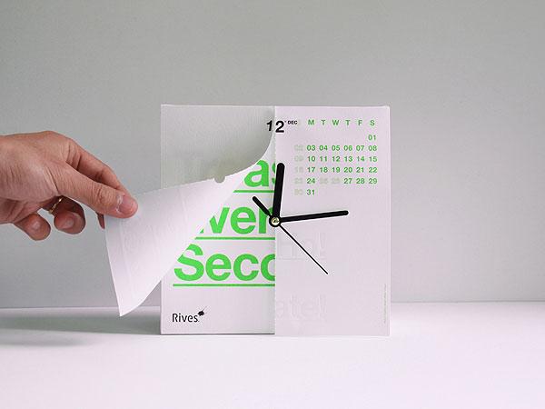 calendar-design-2015-53