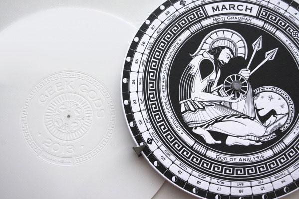 calendar-design-2015-56