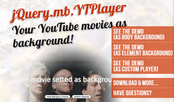 jquery-video-background-06