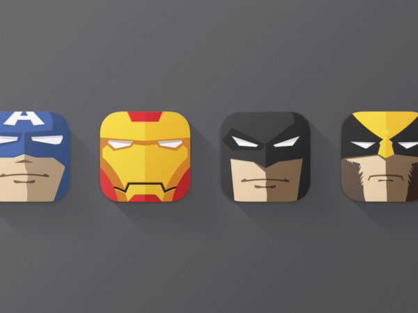 superhero-icon-04