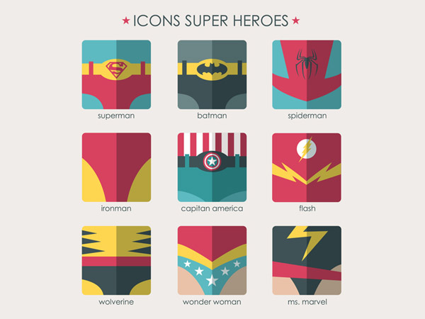 superhero-icon-05
