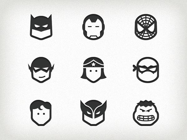 superhero-icon-10