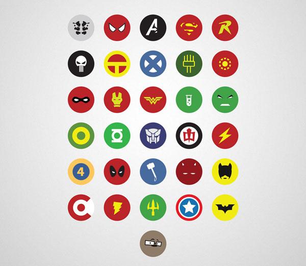 superhero-icon-11