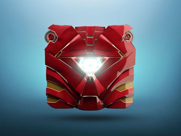 superhero-icon-20