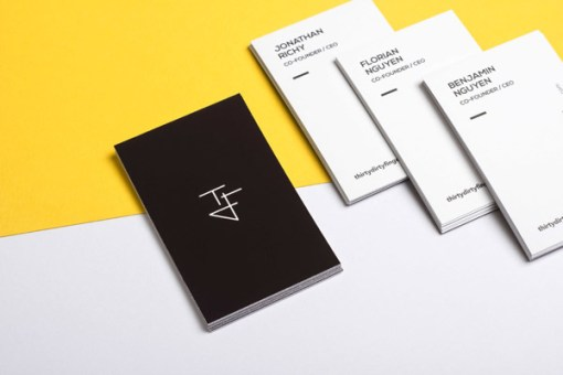 thermo-sensitive-business-cards-02