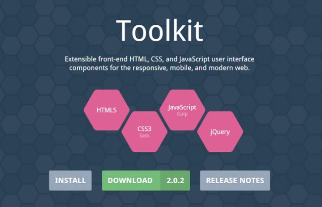 titon-framework
