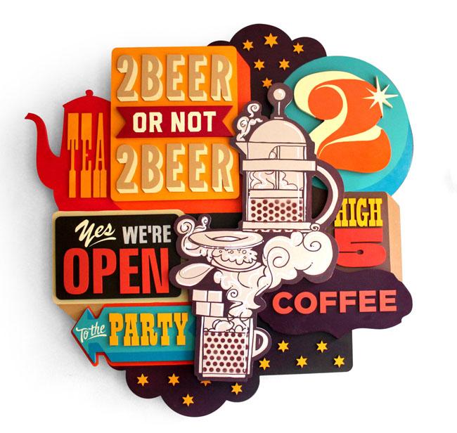 Cafe-Bosco-13