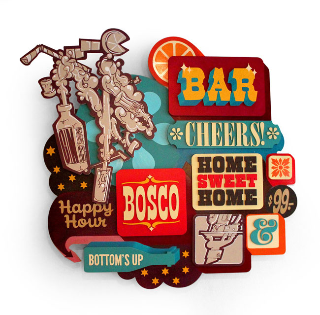 Cafe-Bosco-14