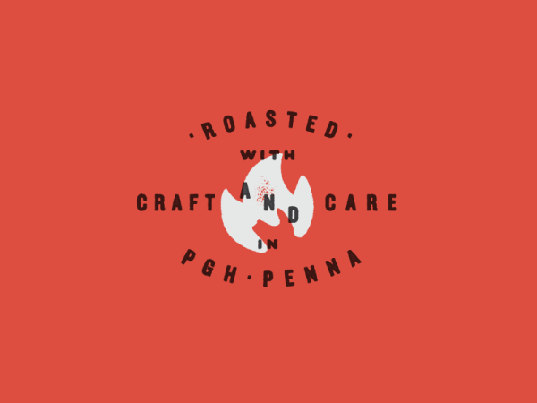Craft and Care by Colin Miller