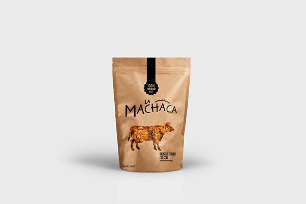 LA-MACHACA-01