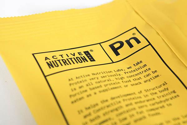 Proteinium-Packaging-04