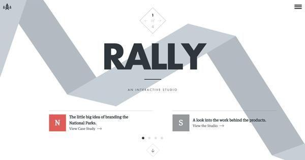 Rally_Interactive