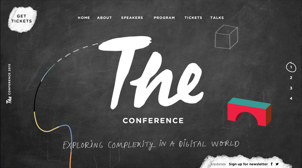 The_Conference_2015