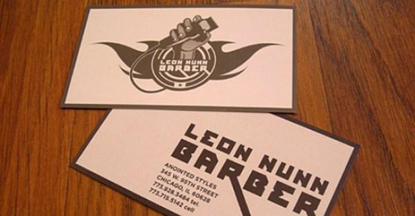 barbershop-business-card-03