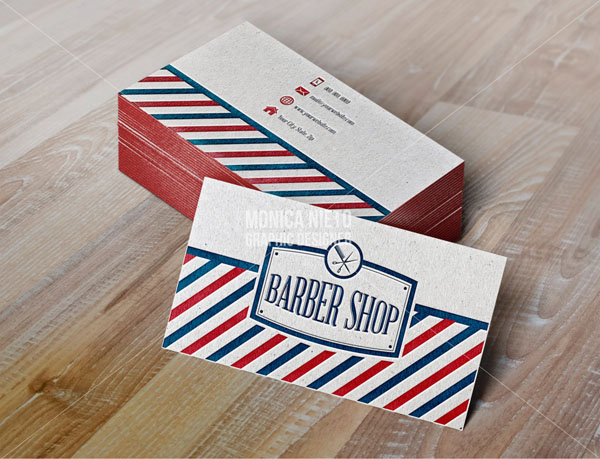 barbershop-business-card-07