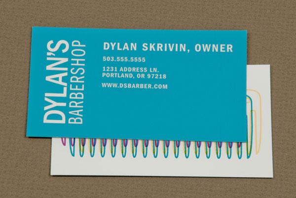 barbershop-business-card-11