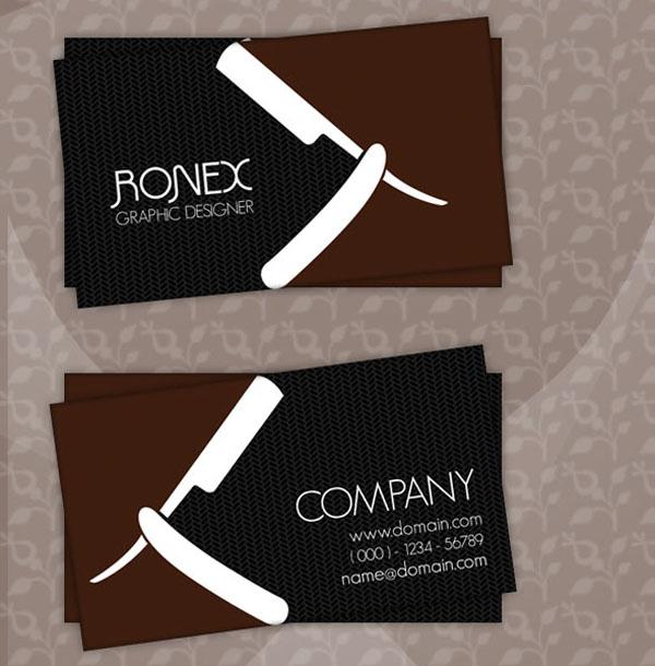 barbershop-business-card-13