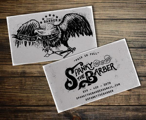 barbershop-business-card-15