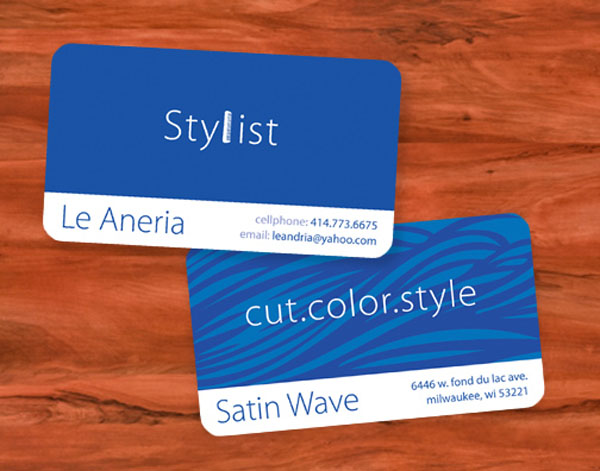 barbershop-business-card-17