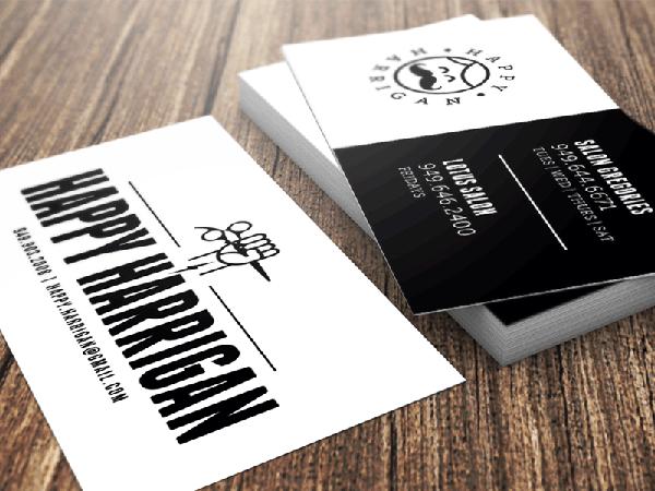 barbershop-business-card-19