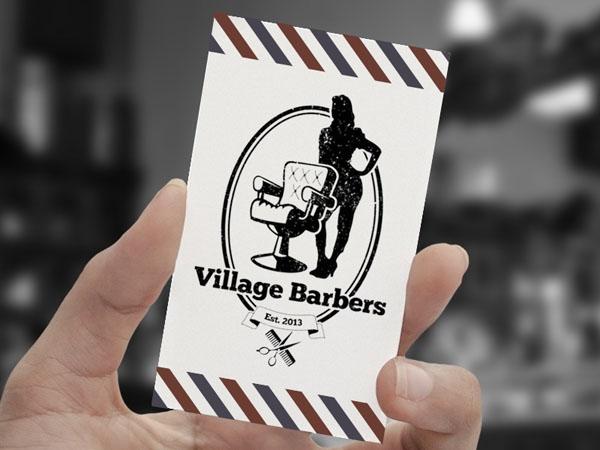 barbershop-business-card-20