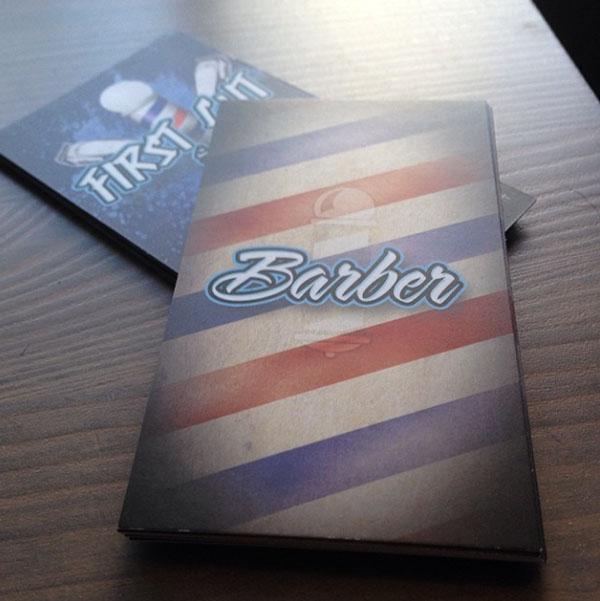 barbershop-business-card-21