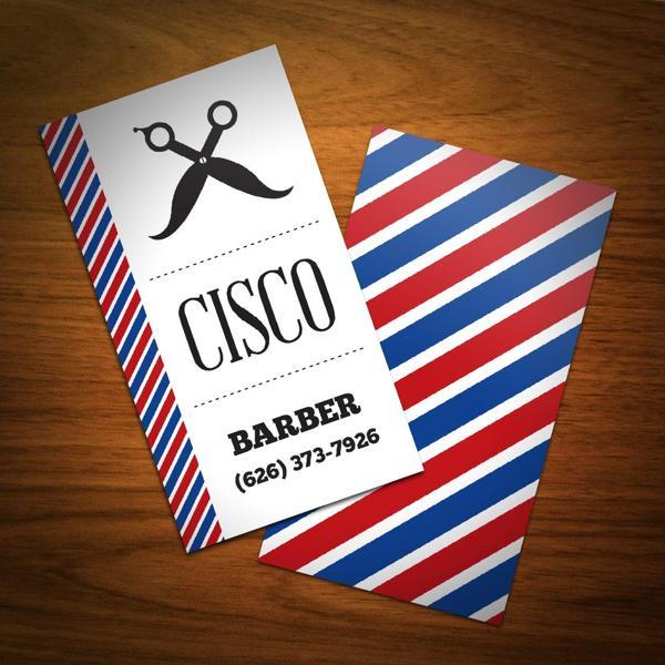 barbershop-business-card-23