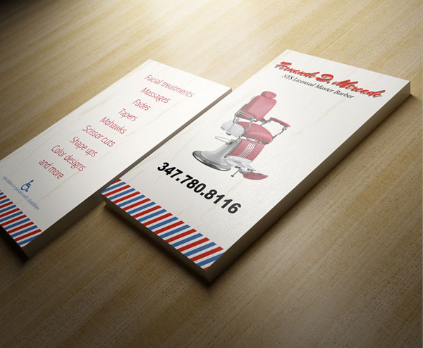 barbershop-business-card-24