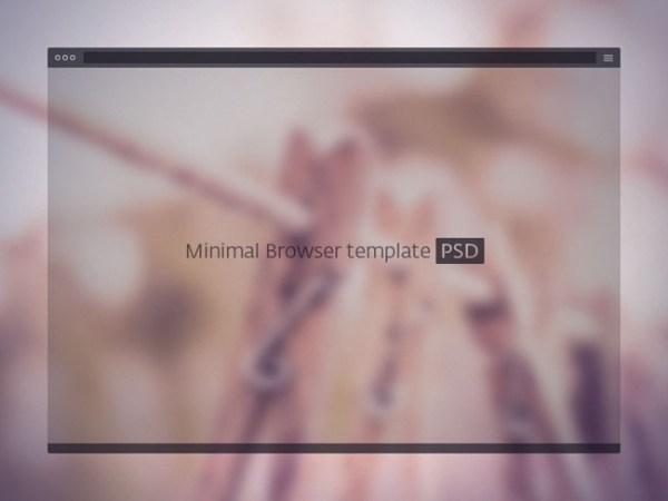 browser-mockup-15