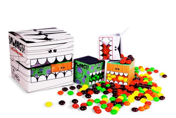 candy-packaging-23
