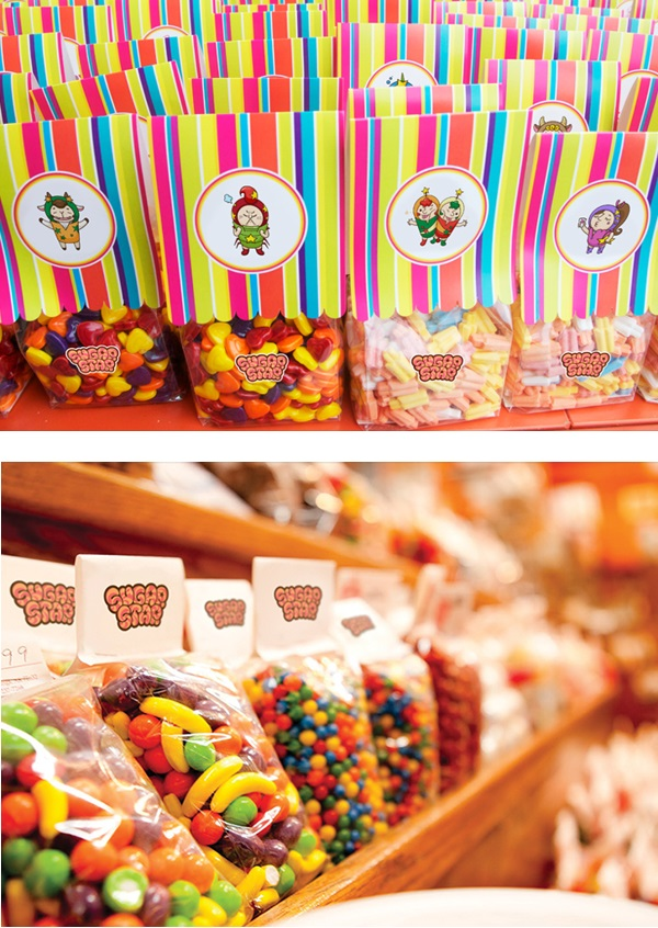 candy-packaging-24