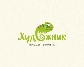 chameleon-logo-02