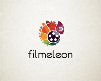 chameleon-logo-03