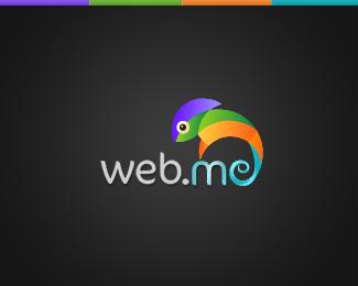 chameleon-logo-05
