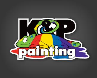 chameleon-logo-08