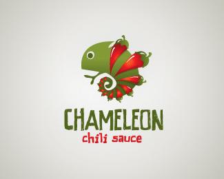 chameleon-logo-09