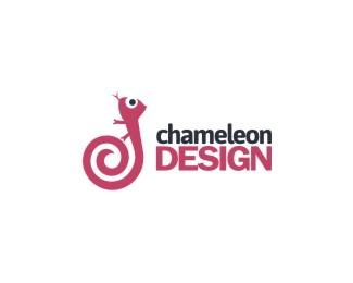 chameleon-logo-14