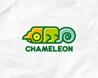 chameleon-logo-15