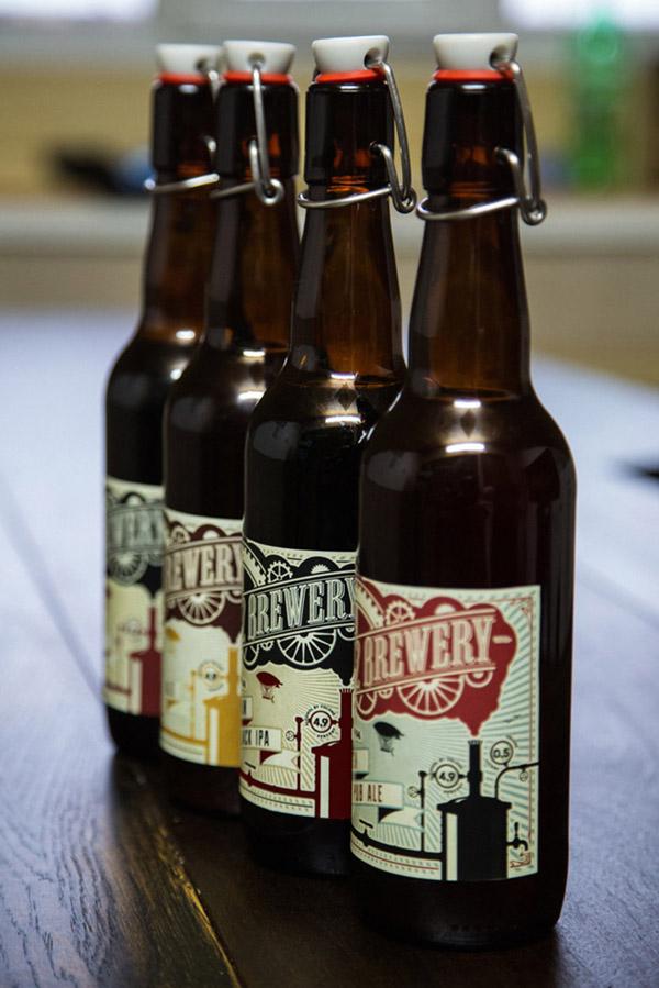 com2-brewery-01