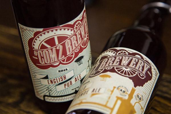 com2-brewery-02