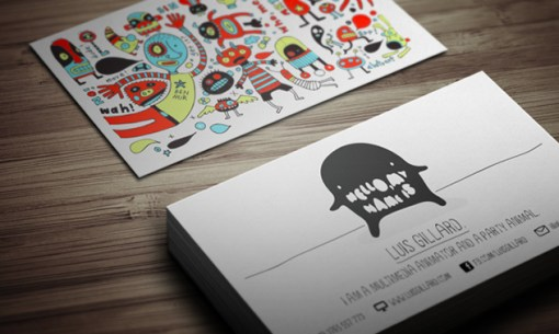 creative-professional-business-card