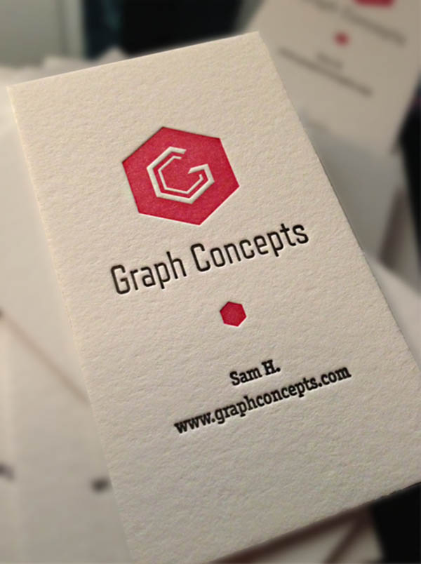business cards inspiration  43