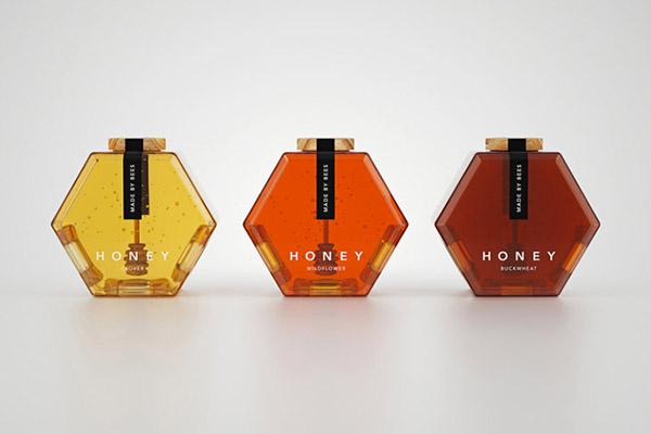 hexagon-honey-03