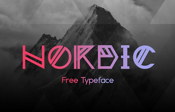 nordic-font-01