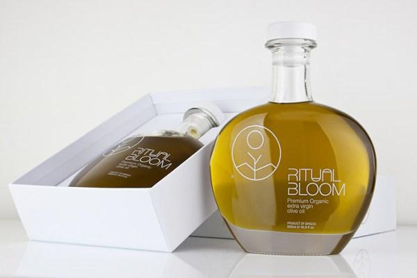 ritual-bloom-olive-oil-03