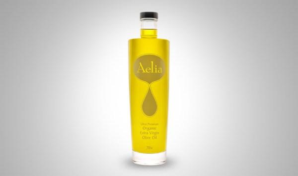 Aelia-03