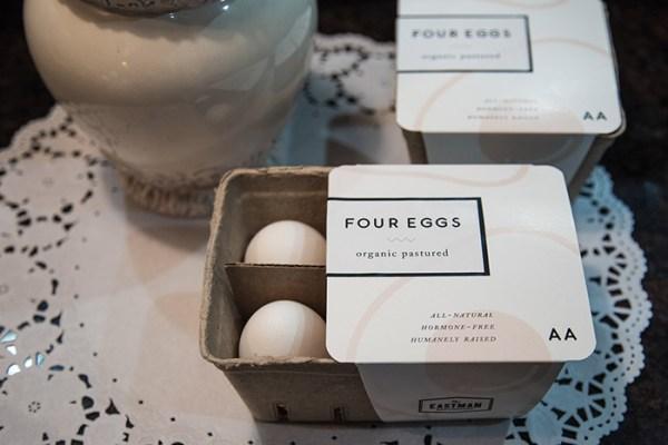 Eastman-Egg-04