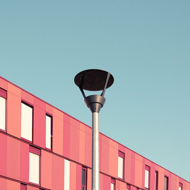 Giorgio-Stefanoni-Photography-03