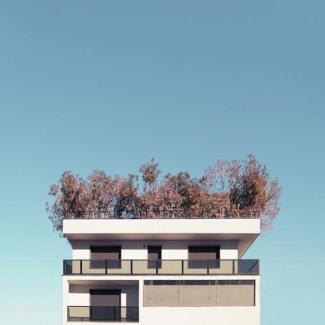 Giorgio-Stefanoni-Photography-05