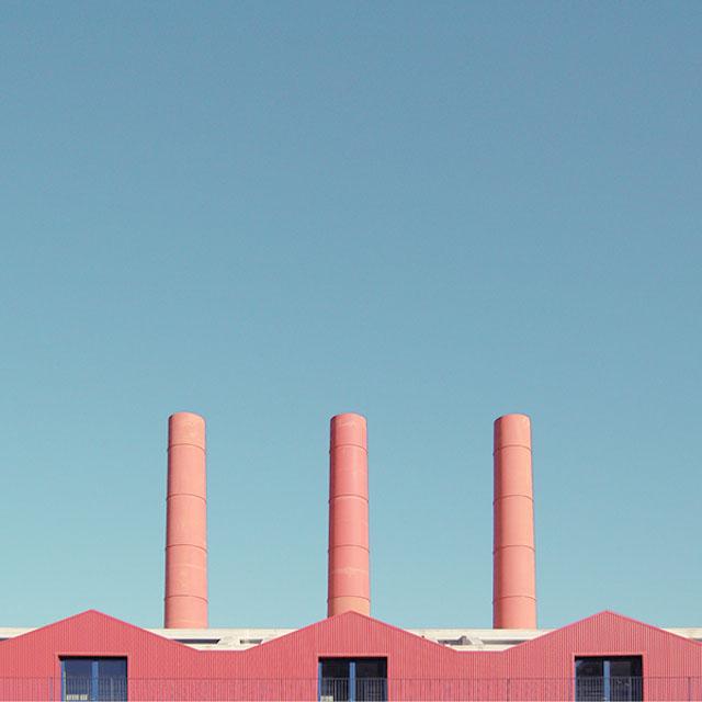 Giorgio-Stefanoni-Photography-06